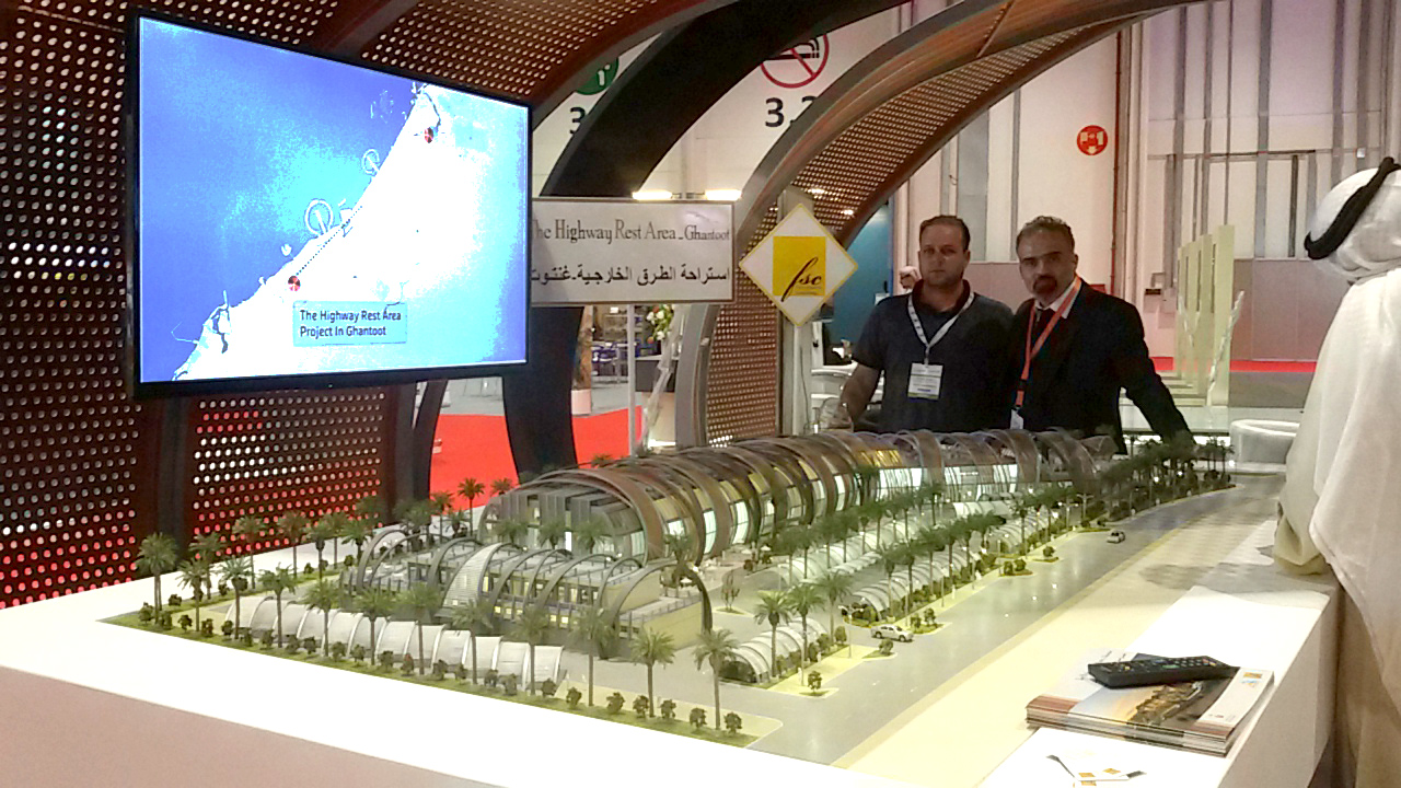Exhibition Stand Companies In Dubai : Exhibition stand builders companies in dubai