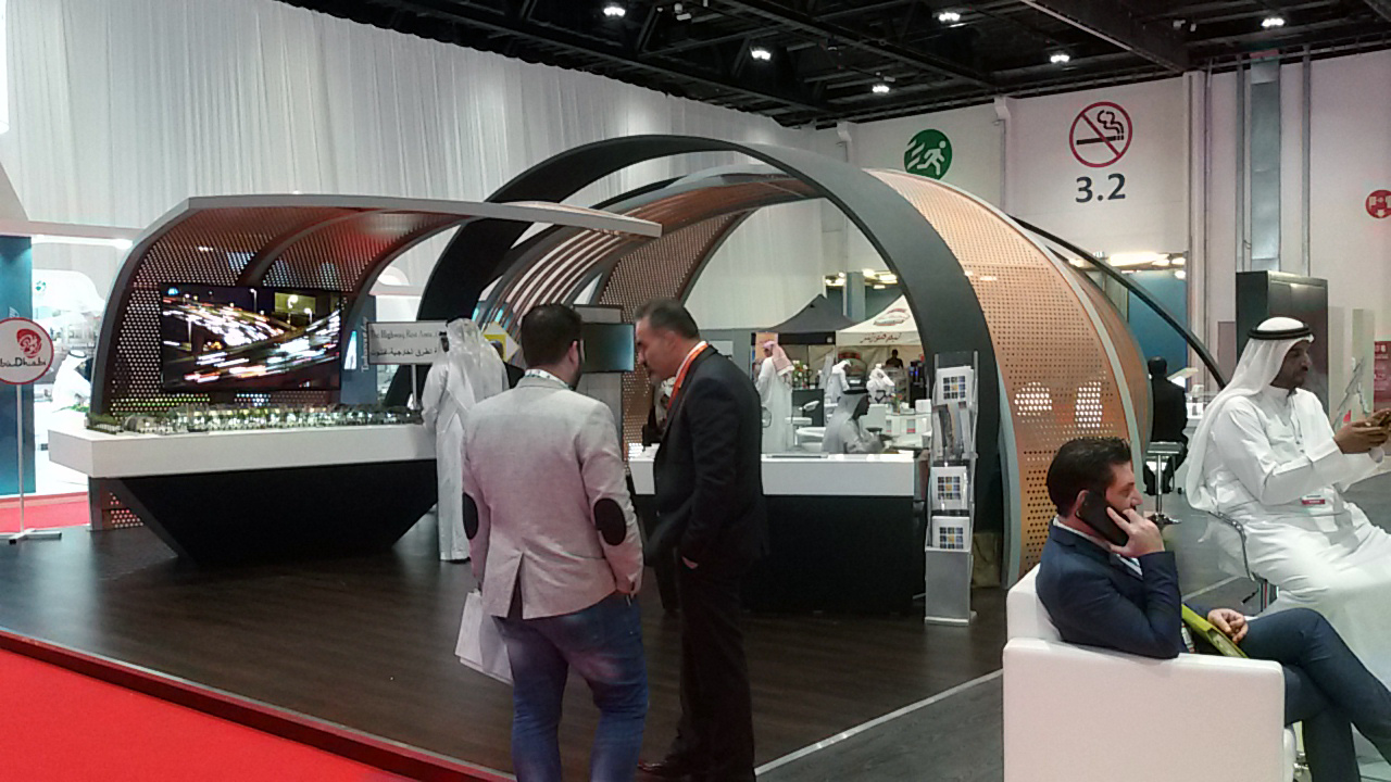 Exhibition Stand Builders Sharjah : Exhibition stand builders companies in dubai exhibition booths